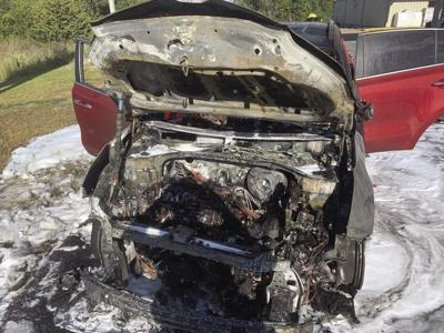 Car Fire Friday Sept 17 2.jpg