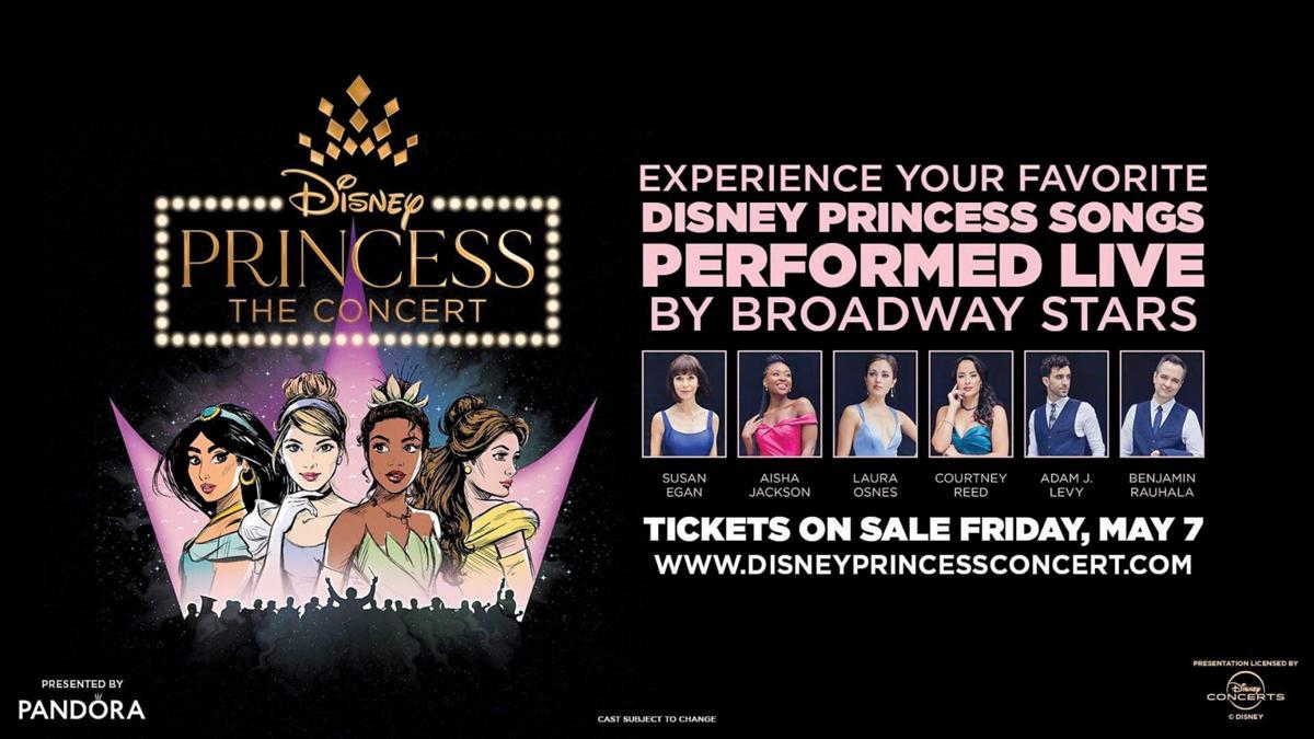 Disney Princess The Concert.jpg