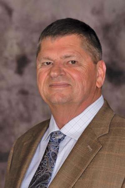 Larry Milton official headshot.jpg