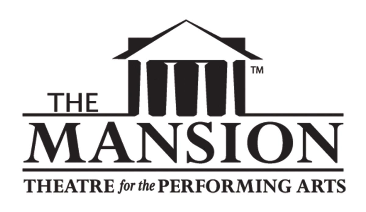 Mansion Theatre for the Performing Arts logo.jpg