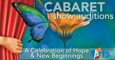 BRAC Cabaret Show 2021.jpg