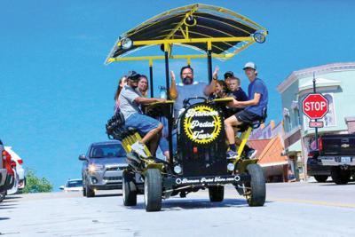 Branson Pedal Tours.jpg