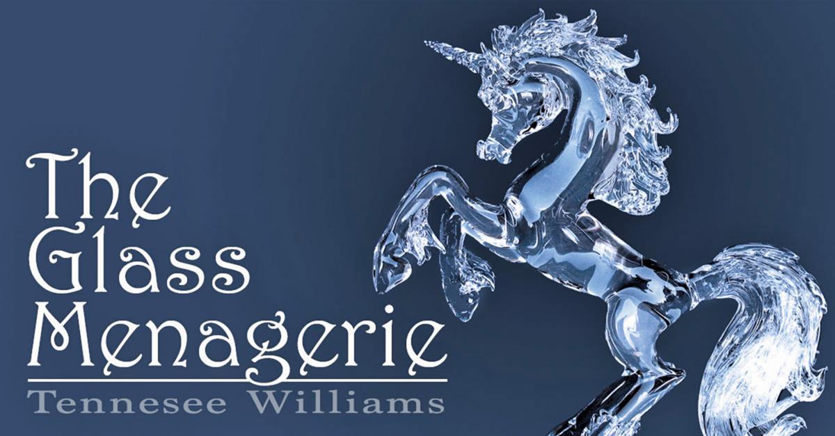 The Glass Menagerie logo.jpg