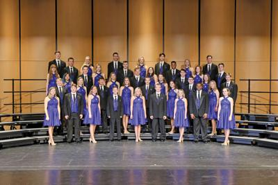 Weseca High School State Street Singers.jpg