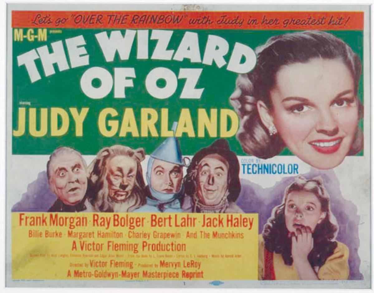 The_Wizard_of_Oz_1955_Lobby_Card.jpg