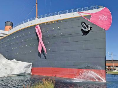 Titanic Pink Mask 4.jpg