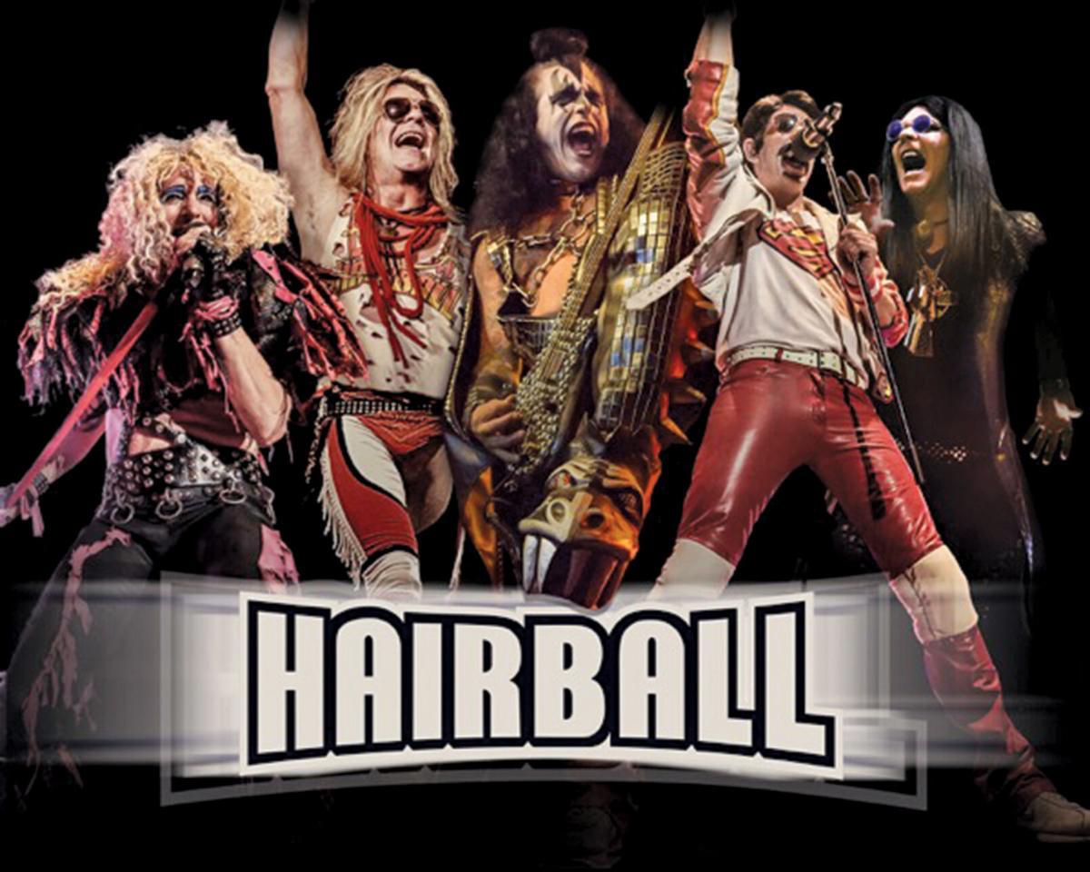 Hairball 1.jpg