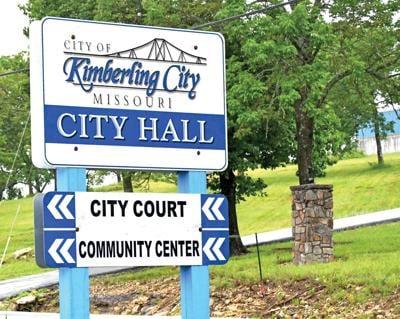 Kimberling City City Hall 2.jpg