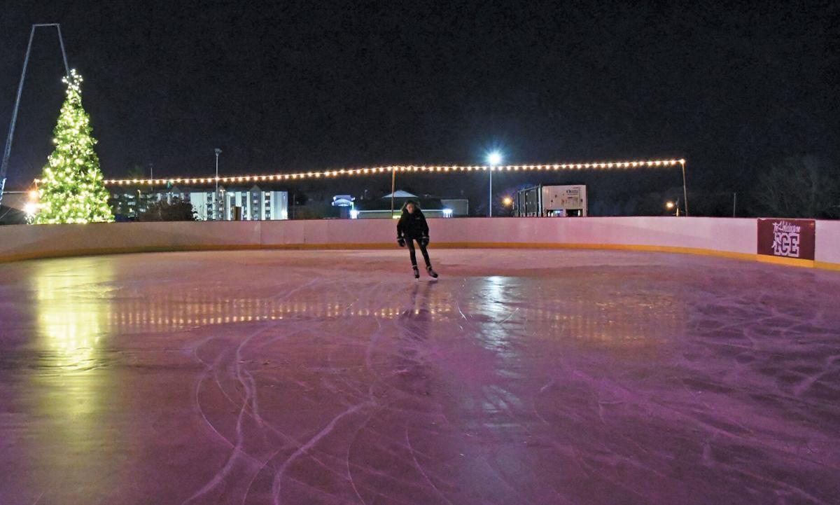 Ice rink 12.jpg