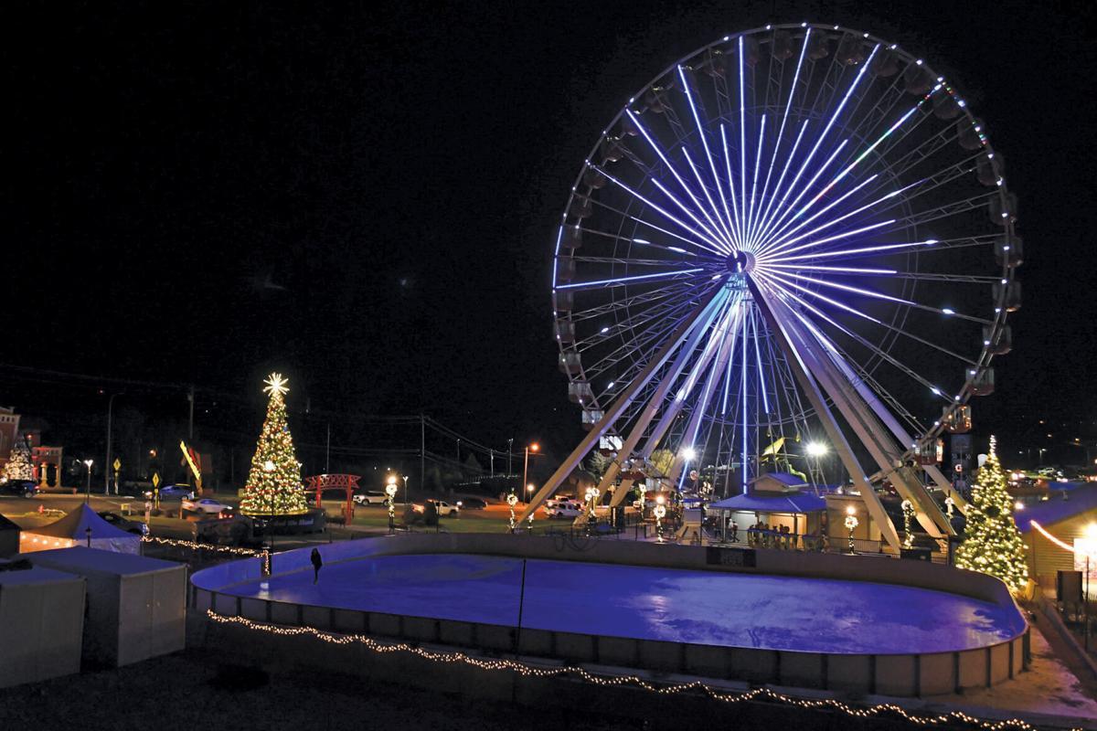 Ice rink 5.jpg