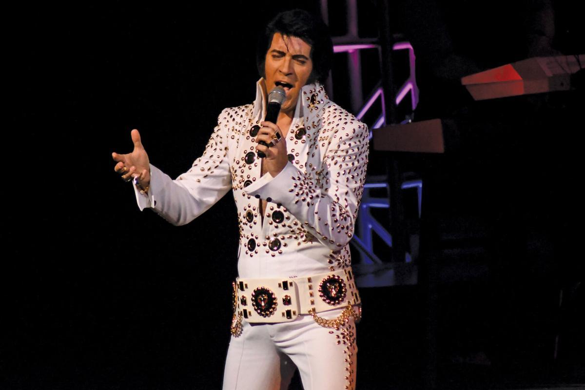 Elvis Contest 46.jpg