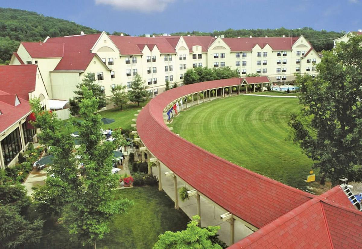Welk Resorts 1.jpg