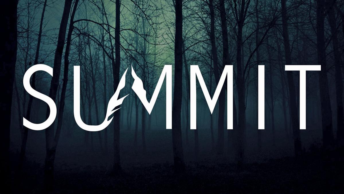 Summit Nightclub 3.jpg
