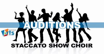 2021 Staccato Auditions.jpg