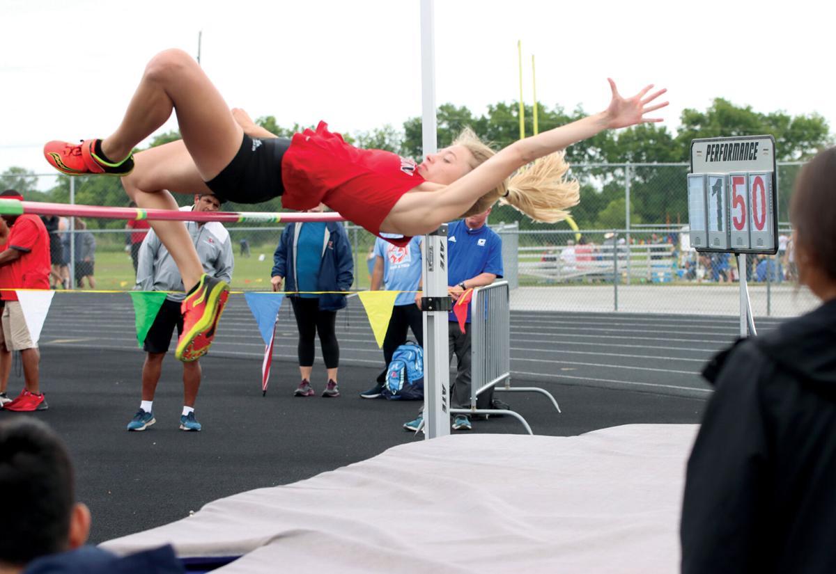 20210522-Branson TF-Kayli Thomas (high jump)-1.jpg