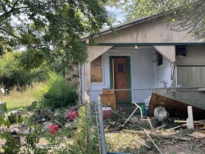 Taney County Abuse House 2021.jpg