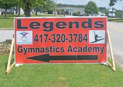 LegandsGymnasticsAcademy.jpg