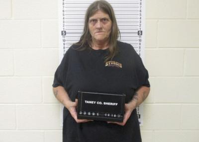 Ann Schilling Taney County Jail Mugshot.jpg