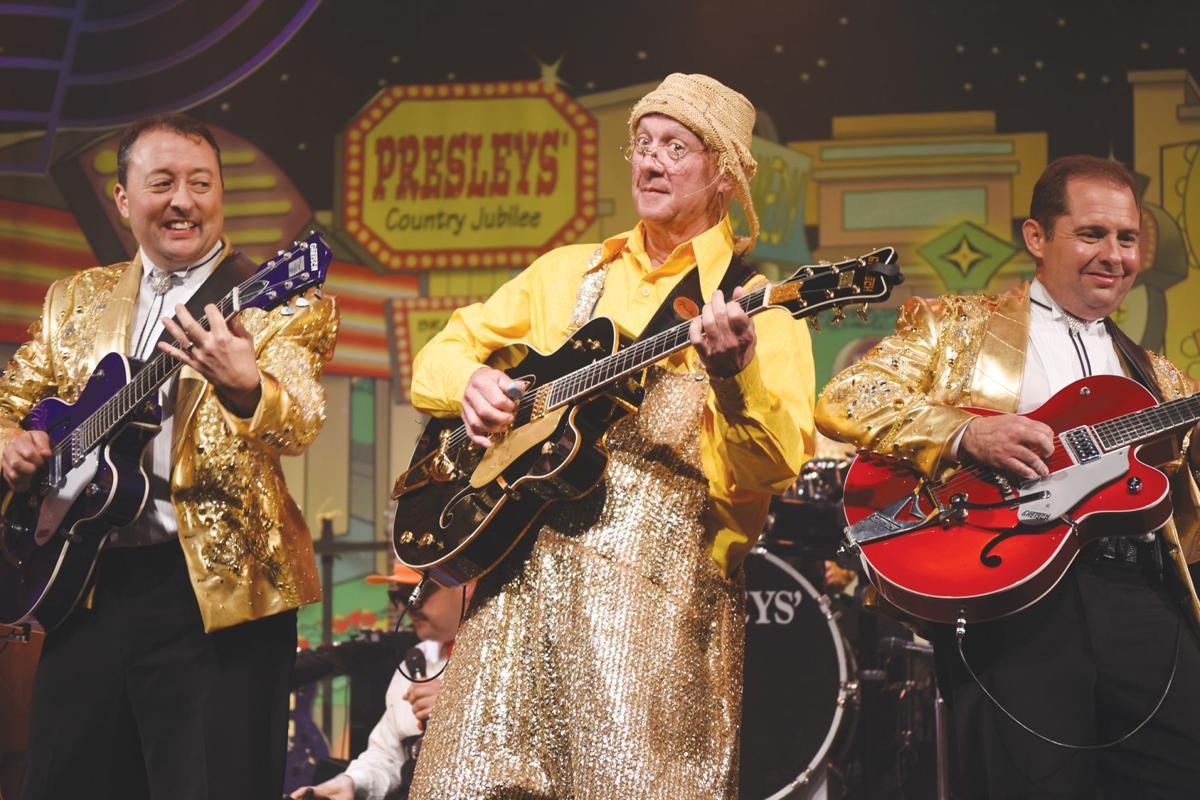 Presleys1.jpg