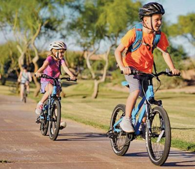 Bike Program.jpg