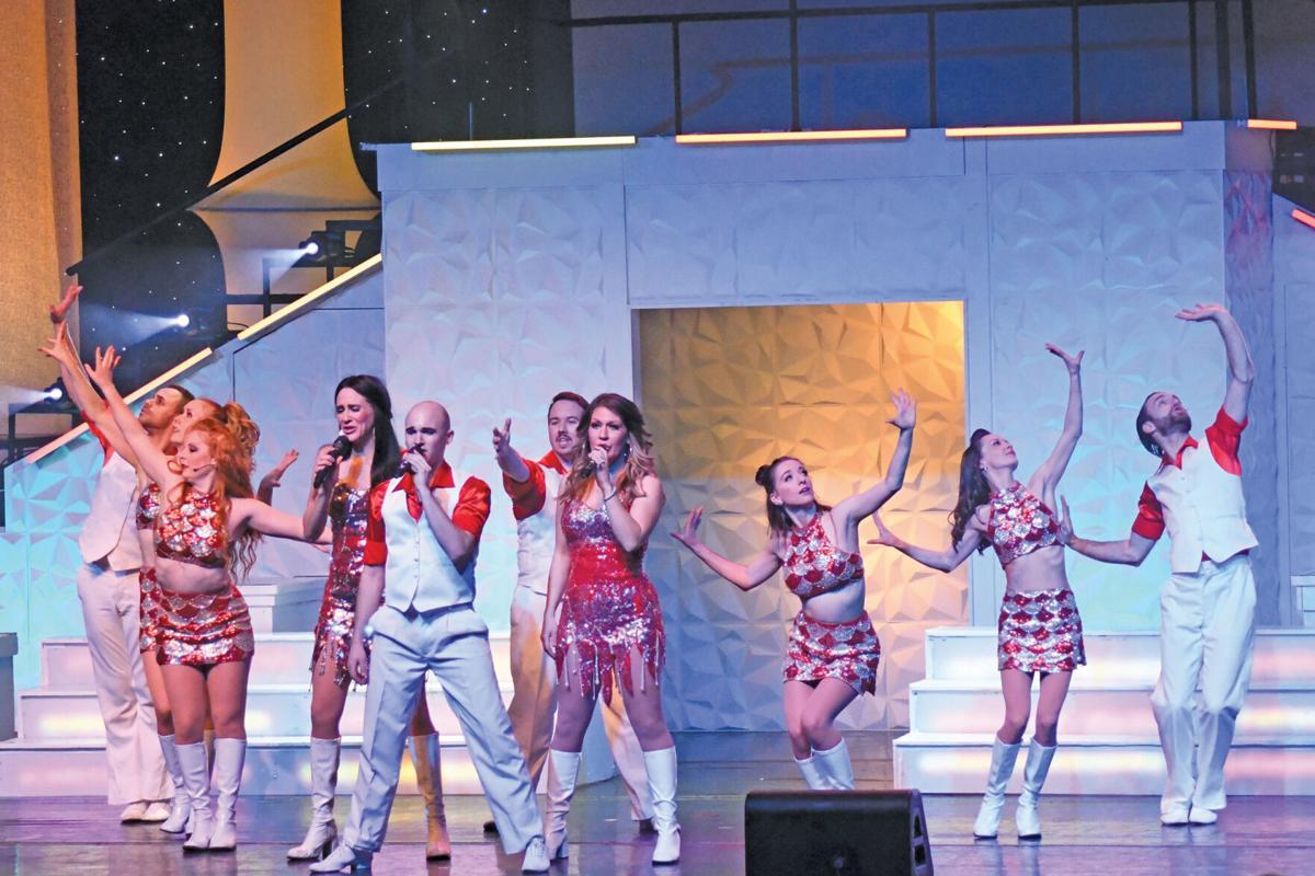 Dancing Queen 8.jpg