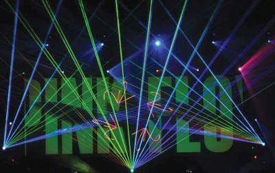 Pink Floyd Laser Show 1.jpg