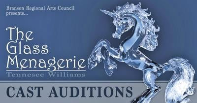 The_Glass_Menagerie_Auditions_1200.jpg