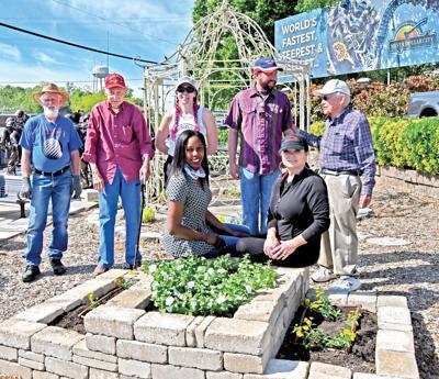 Veterans Memorial Garden Volunteer.jpg