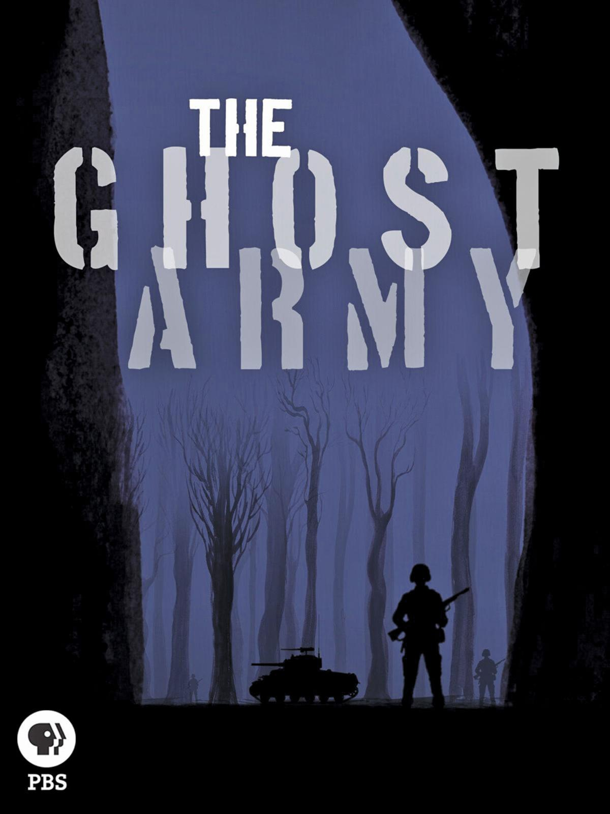 The Ghost Army.jpg