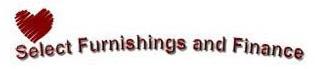 Select Furnishings & Finance