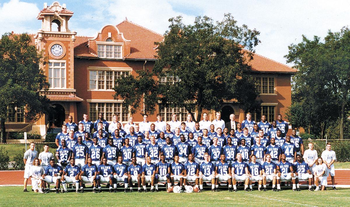 171207-TBT-Blinn-Team1995