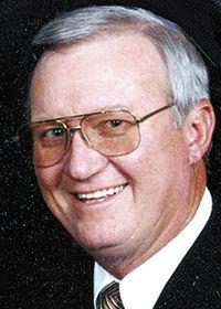 Ray Rodenbeck