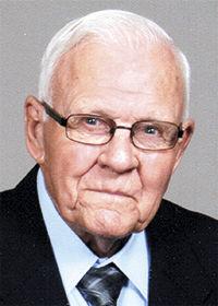 Meier
