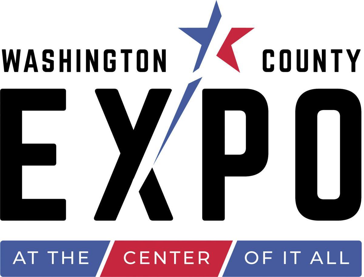 Washington County Expo