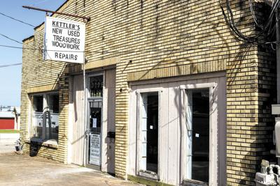 Royer's Alamo Kitchen