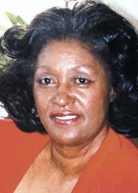 Greta Coleman