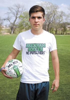 Cub Soccer