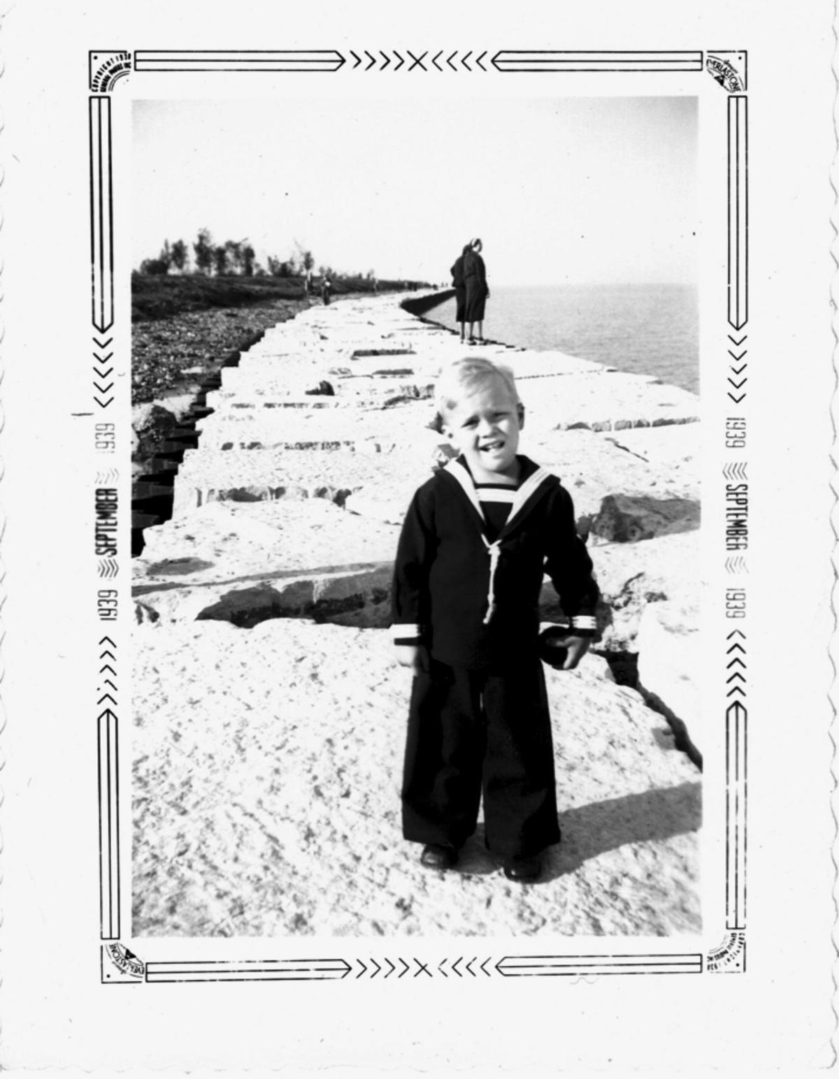 180523-AE_LL_WesWesselhoeft Child