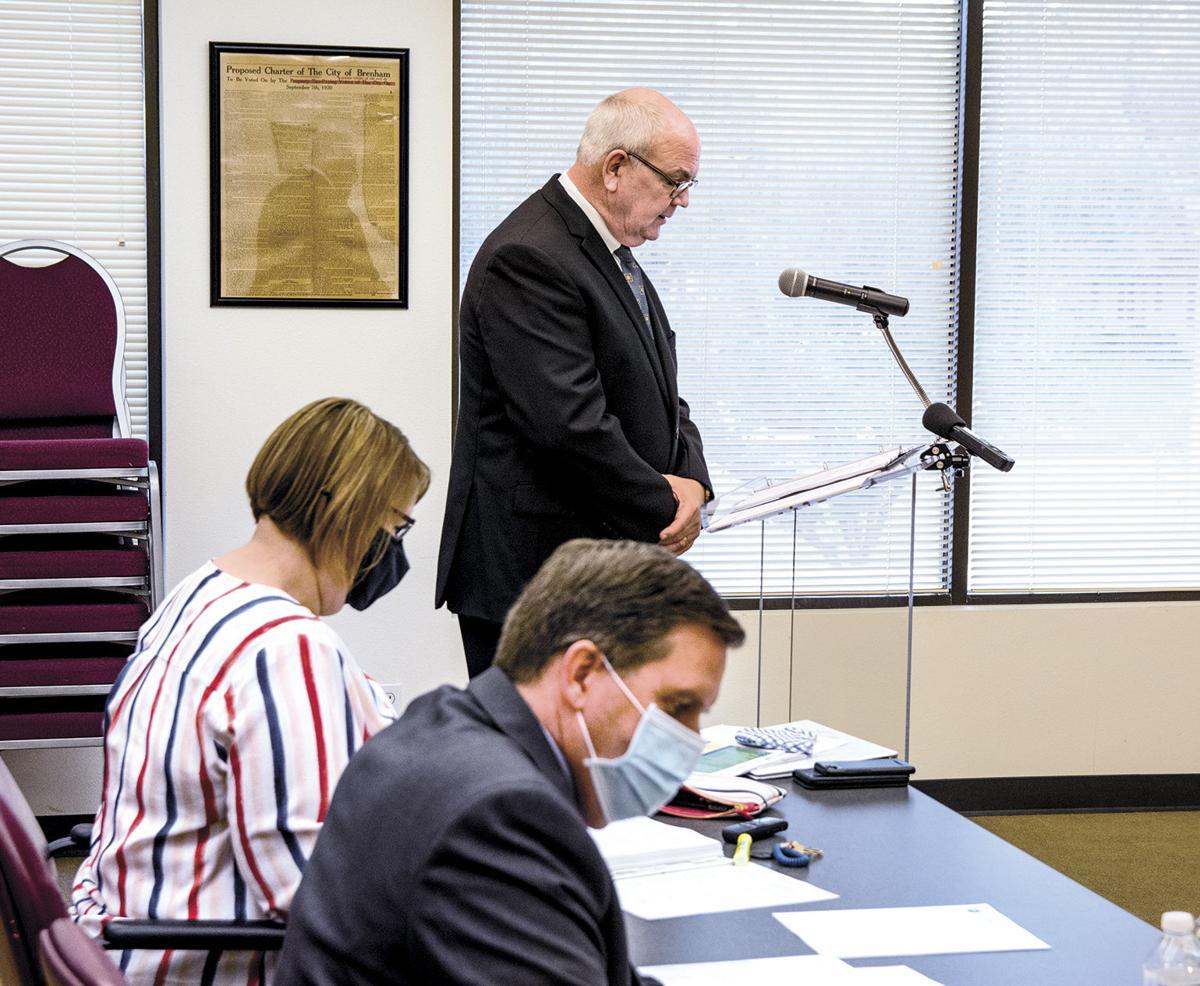 City Council Sept. 3