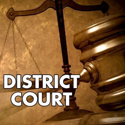 teaser-district_court