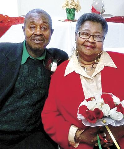 Celebrating 55 years