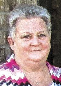 Helen Nowicki