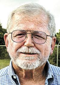 David Zajicek