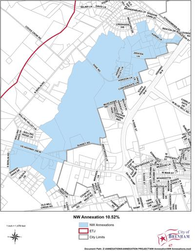 190814-NW Annexation