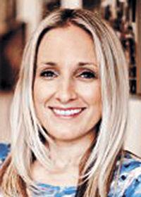 Katie Burch