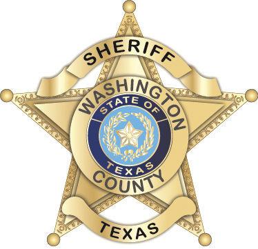 Washington County Sheriff-teaser