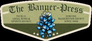 Brenham Banner-Press  - Optimize