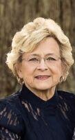 Glenda L. Pope