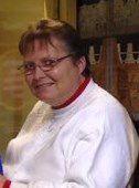Debra Tatum Brewer