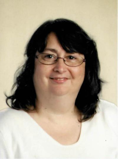 Lisa Lynette Moore